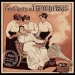 the old farts