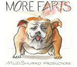 more farts
